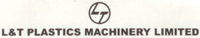L & T Plastics Machinery Limited